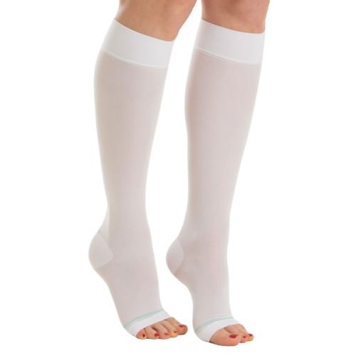 Αντιθρομβωτικές Κάλτσες Κάτω Γόνατος Class 1
