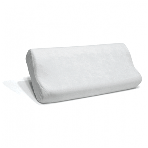 """Μαξιλάρι ύπνου """"Contour Pillow"""""""