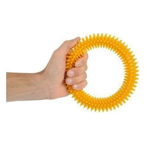 Δακτύλιος Μασάζ