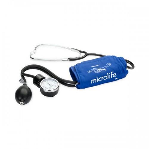 Πιεσόμετρο Αναλογικό  Μπράτσου Microlife AG1-30