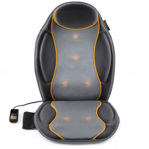 Κάθισμα Μασάζ για το Σώμα MC 810