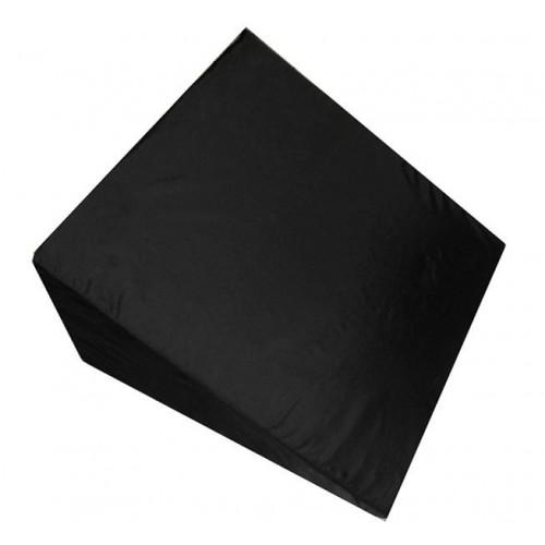 Μαξιλάρι Κρεβατιού με κλιση