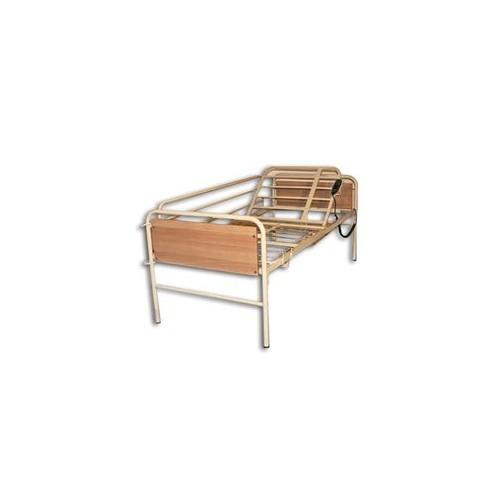 Νοσοκομειακό κρεβάτι ηλεκτρικό (ενοικίαση)
