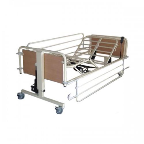 Νοσοκομειακή κλίνη ηλεκτροκίνητη ALTO (ενοικίαση)