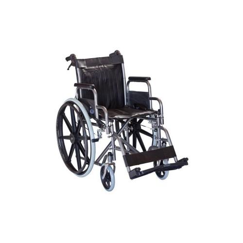 Αναπηρικό αμαξίδιο  Profit ΙΙΙ