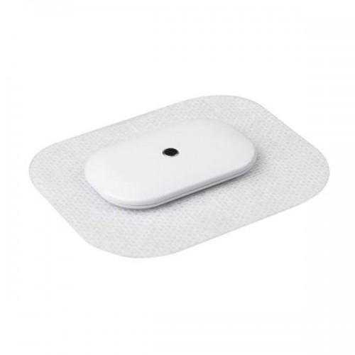 Θερμόμετρο Έμπλαστρο Bluetooth TM735 Medisana