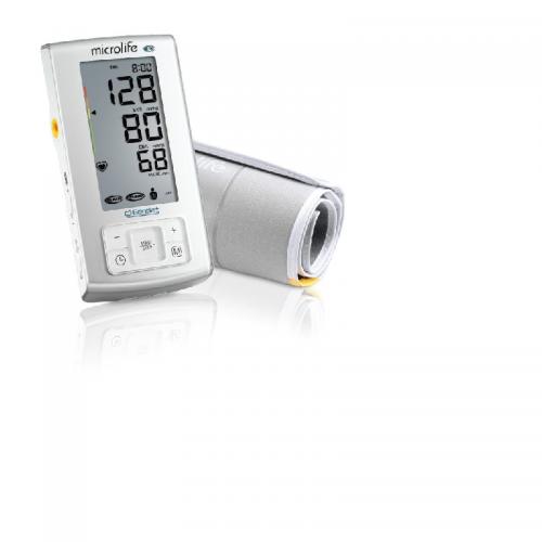 Πιεσόμετρο Μπράτσου Ψηφιακό Microlife BP A6 PC-AFIB PC